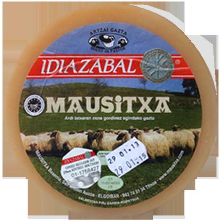 mausitxa-1